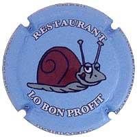 PSRE143190 - Restaurant Lo Bon Profit