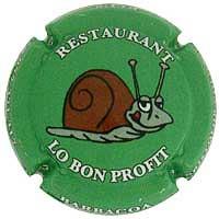 PSRE143191 - Restaurant Lo Bon Profit