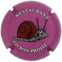 PSRE143489 - Restaurant Lo Bon Profit