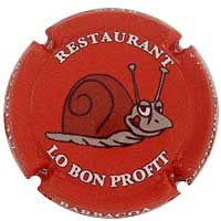 PSRE143490 - Restaurant Lo Bon Profit