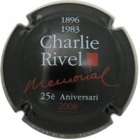 PT08045394 - 4a Trobada Charlie Rivel 2008
