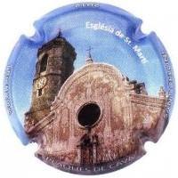 PT12088914 - Trobada Sant Celoni 2012