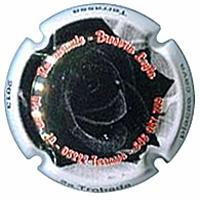PT13102371 - 2a Trobada Terrassa 2013
