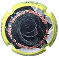 PT13102372 - 3a Trobada Terrassa 2013