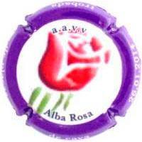 PT14110099 - Trobada Alba Rosa 2014