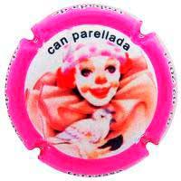 PT14110277 - Trobada Can Parellada 2014