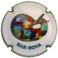 PT14111102 - 2ª Trobada Bar Goya 2014