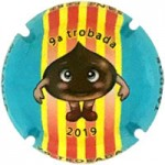 PT19181481 - 9a Trobada St Pere Molanta 2019