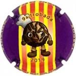 PT19181482 - 9a Trobada St Pere Molanta 2019