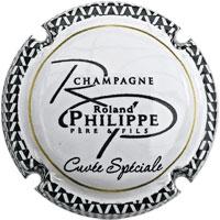 Philippe Roland Père & Fils (Nº 12) (Francia)