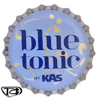 SESKAS20242 - Blue Tonic by Kas