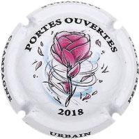 Urbain Père & Fils (Nº 38a) (Francia)