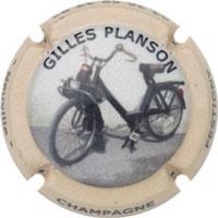 Planson Gilles (Nº 4b) (Francia)