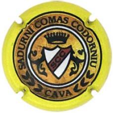 Sadurní Comas Codorniu X180506